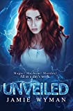 Unveiled (Etudes in C# Book 2) by Jamie Wyman
