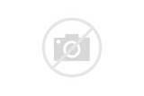 Black Kidney Beans Recipe