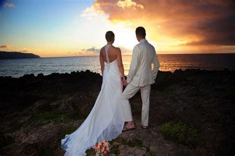 Filming & Photography   Hawaiian Barefoot Weddings