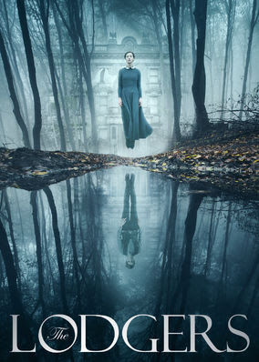 Lodgers, The