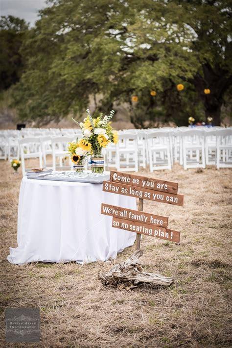 Austin Wedding Photographers   A Hill Country Wedding