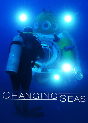 Changing Seas - Season 4