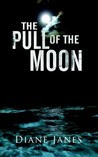 Pull of the Moon