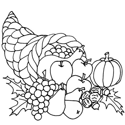 thanksgiving-coloring-pages-2