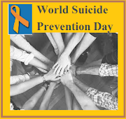 World Suicide Prevention Day 2020: Current Theme, History and Significance