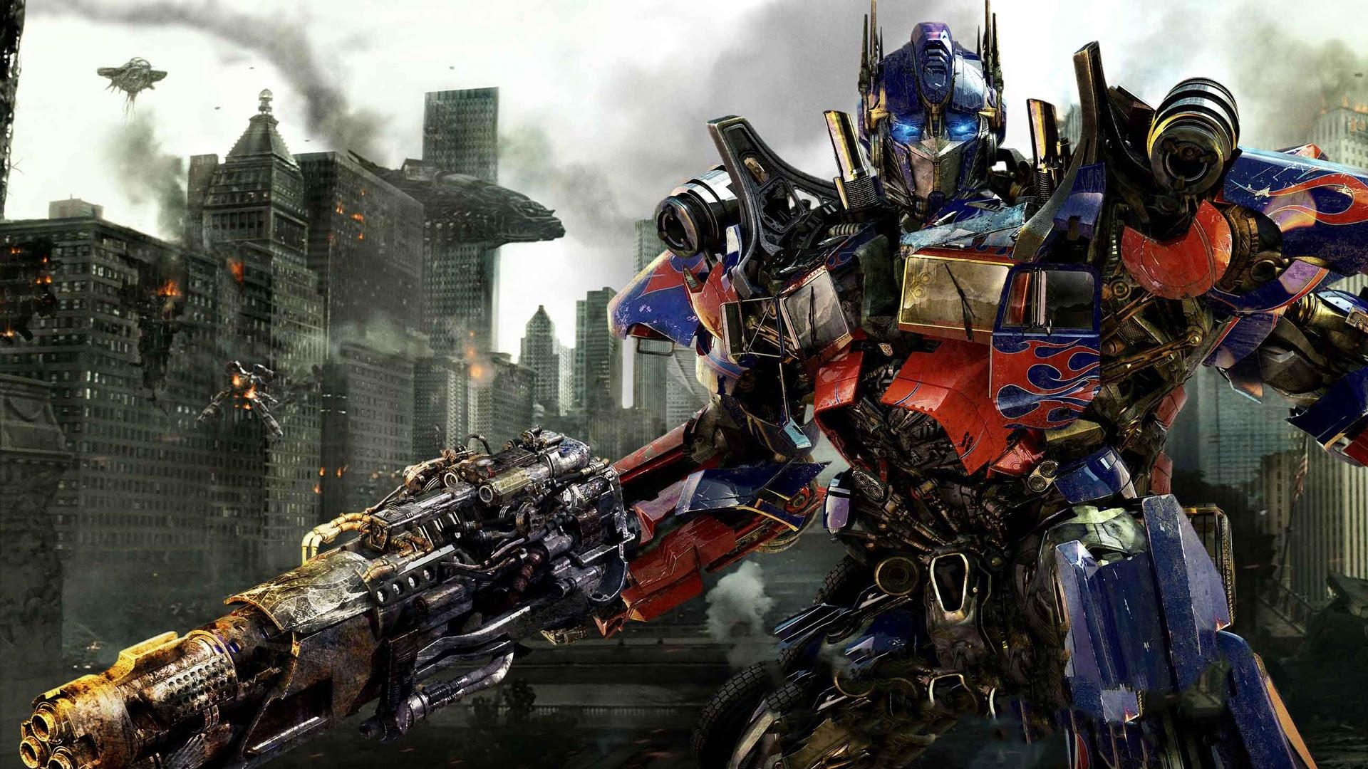 Best Wallpaper Wallpaper Pc Transformers