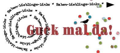 raben-lieblings-links-neujahr