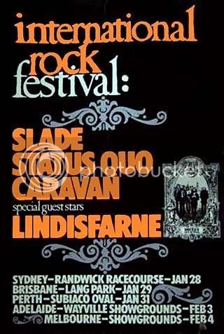 Slade,Oz,1973,Quo