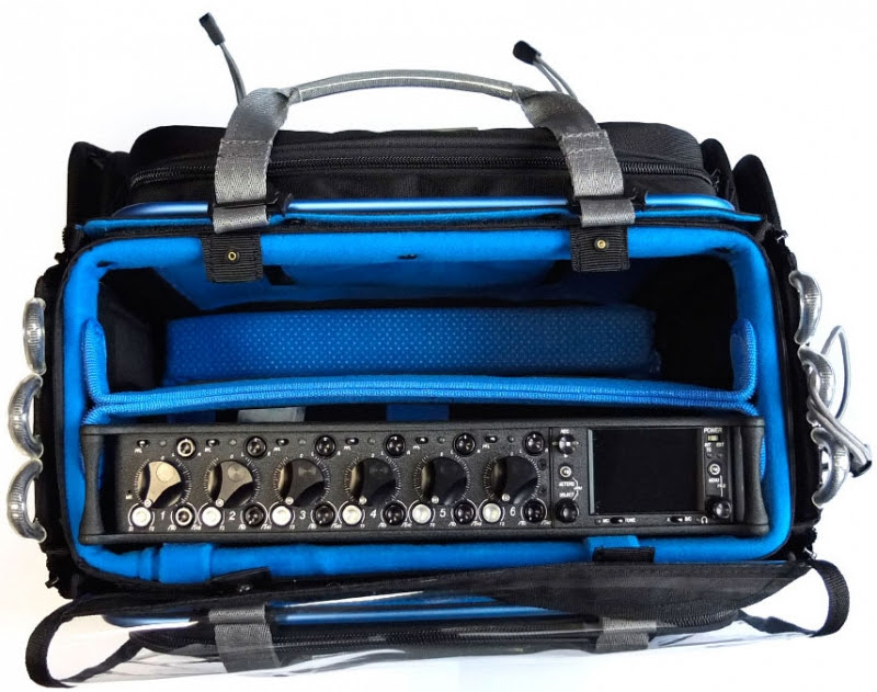 Orca Bags Or 32 Studio Economik Pro Audio Recording Equipment