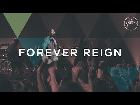 Daniel Choy: Forever Reign – Hillsong LIVE A Beautiful Exchange. C ...