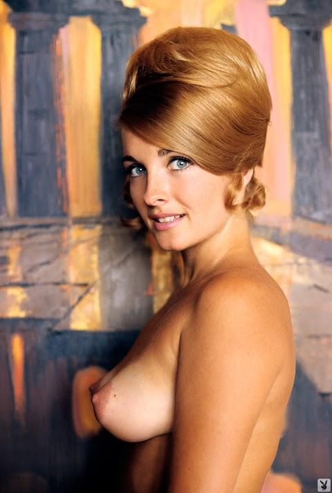 Allison Parks Nude - Hot 12 Pics   Beautiful, Sexiest