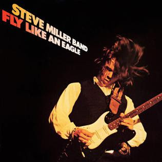 http://upload.wikimedia.org/wikipedia/en/c/c0/Steve_Miller_Band_Fly_Like_an_Eagle.jpg