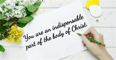 10 Messages Every Church Should be Sending to Their Women
