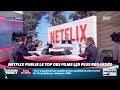 Les Films Populaires Sur Netflix