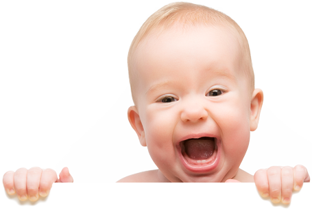 Bebeklerde dil bağı ameliyatı sonrası - Dil bağı masajının önemi - Dil bağı egzersizleri - Dil bağı germek egzersizleri - Bebeklerde dil altı bağı kesildikten sonra yapılması gerekenler - Dil bağı operasyonu sonrası - Dil altı bağı kesilmesi sonrası - Bebeklerde dil bağı kesilmesi sonrası