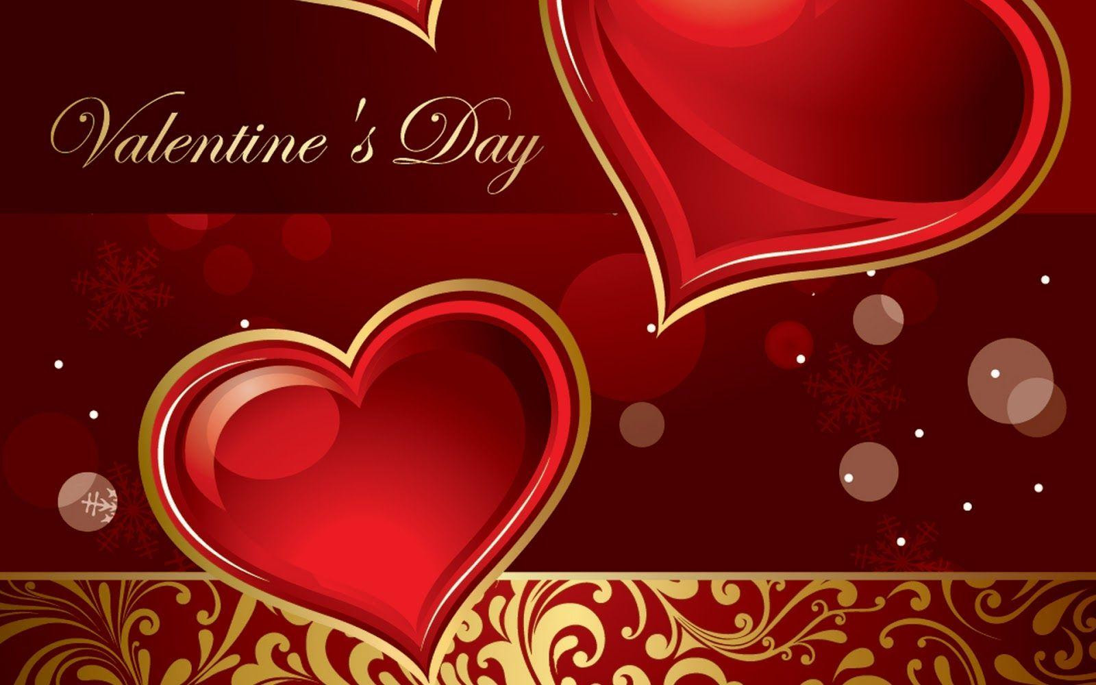 Cute Valentineu002639;s Day Backgrounds  Wallpaper Cave