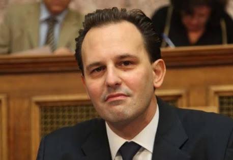 Οι «παραθεσμικοί μηχανισμοί» της ελληνικής διπλωματίας, οι νέο – οθωμανοί και τα 200 εκατ. ευρώ