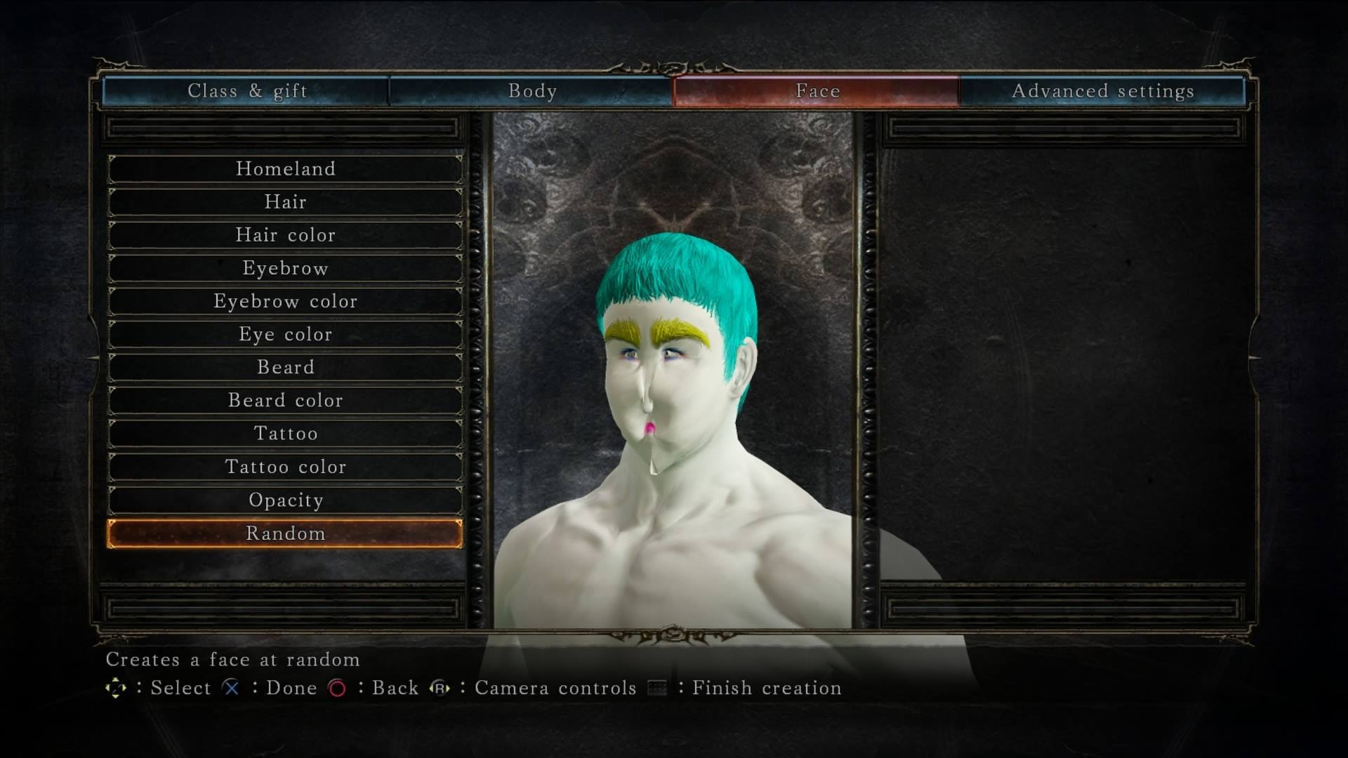 Dark Souls 2 Scholar Of The First Sin Screenshot Sw Gger Tig3r