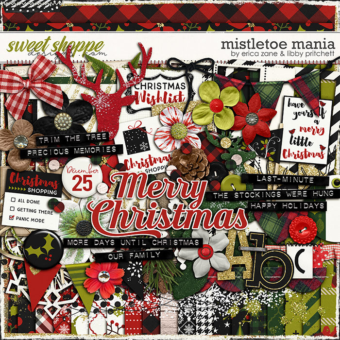 http://www.sweetshoppedesigns.com/sweetshoppe/product.php?productid=35350&cat=869&page=5