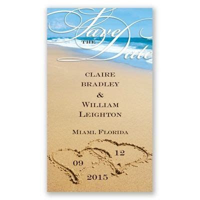 556 Best images about Weddings   save the date cards