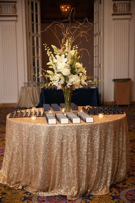 58 Golden Wedding Tableware, 1000 Ideas About Gold