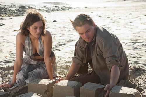 Marion+Leo