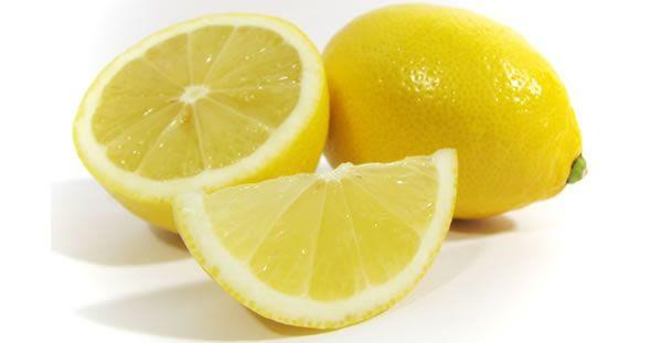photo lemons_zps6afa008f.jpg