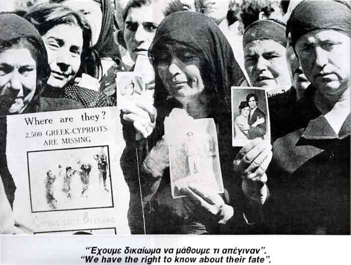 http://kypros.org/Occupied_Cyprus/cyprus1974/images/missings/demonstration_for_missings_700_bg.jpg