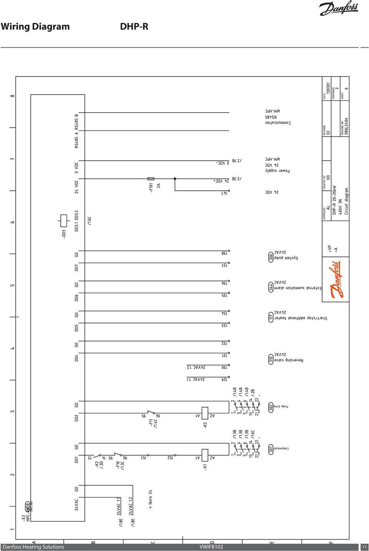 20 Best Pioneer Deh 1700 Wiring Diagram
