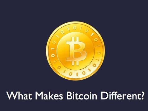 robert mcnally bitcoin
