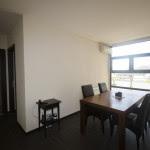 vanzare apartament12Iancu Nicolae olimob