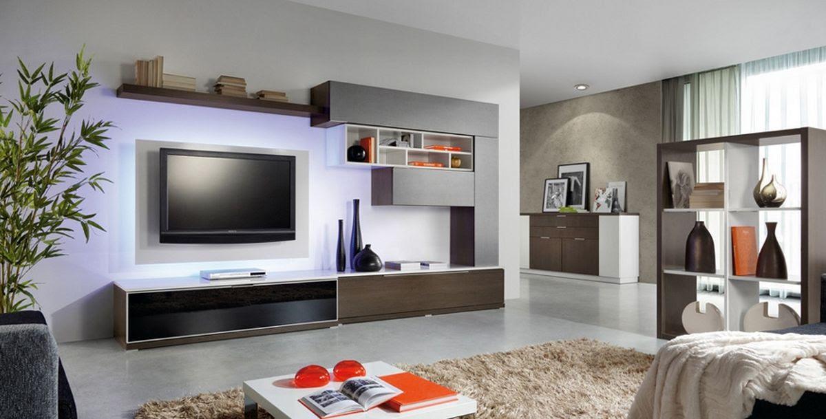 Modern Design Lcd Tv Cabinet Ipc211 Lcd Tv Cabinet Designs Al