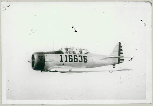 20110606 airplane116636
