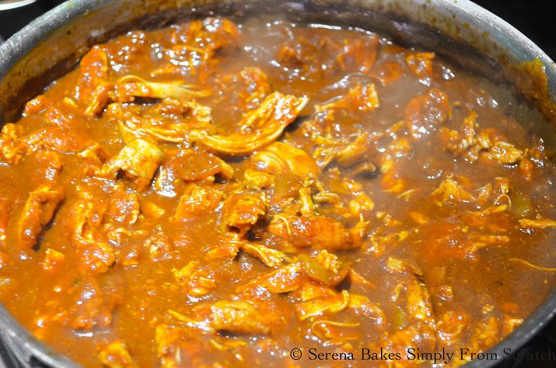 Gluten-Free-Chicken-Tamale-Skillet-Casserole-Enchilada-Sauce.jpg