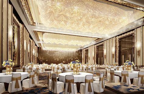 Reception hall decor designs, wedding head table