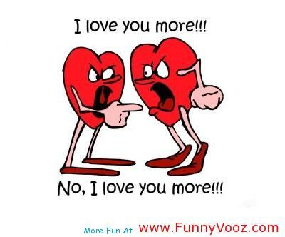 20 Cartoon Love Quotes Sayings Images Pictures Quotesbae