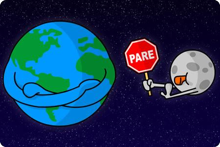 Resultado de imagem para a terra a girar