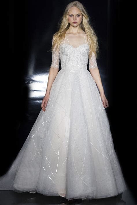 1000  images about Bridal Spring 2017 on Pinterest