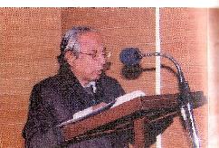 Dr. syed wahab ashrafi