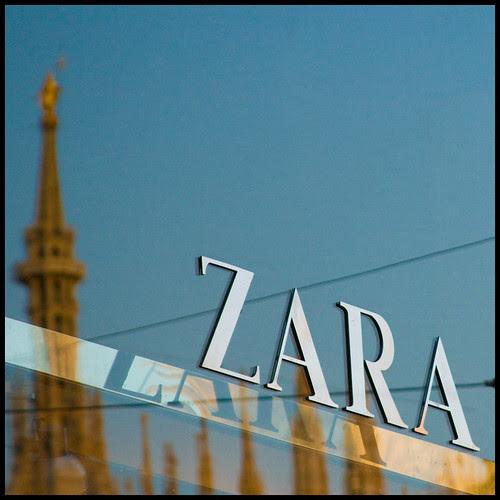 il duomo di Zara