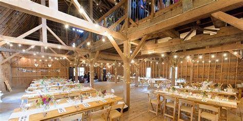 Soul Food Farm Wedding Cost   Food