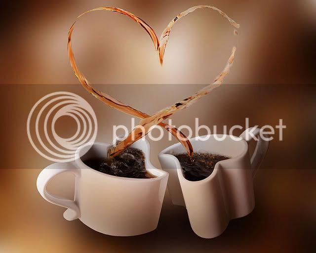 http://i917.photobucket.com/albums/ad12/lisado82/i-love-cofee.jpg