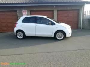 Zambezi Cars For Sale Under R50000 Blog Otomotif Keren