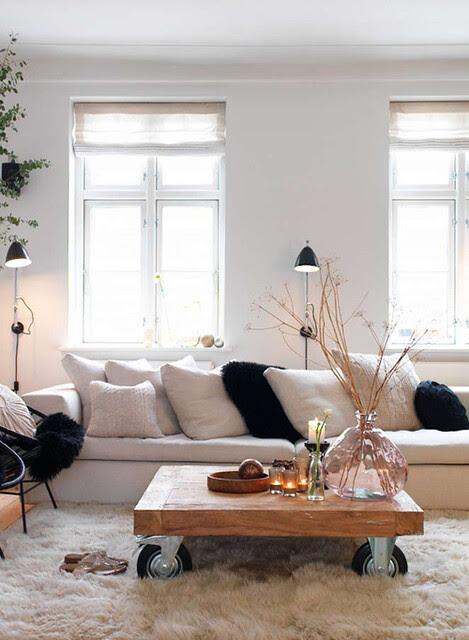 79ideas-lovely-living-area