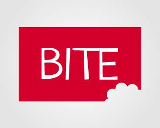 bite designed  trenchhell brandcrowd