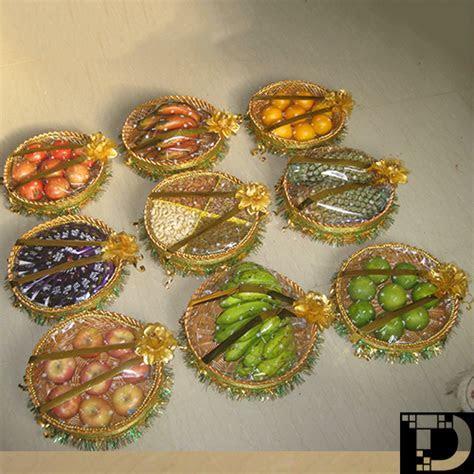 1000  images about Aarathi(Decorative Plates) on Pinterest