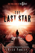 Title: The Last Star (Fifth Wave Series #3), Author: Rick Yancey
