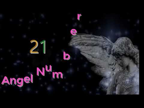 Number Meaning and Symbolism