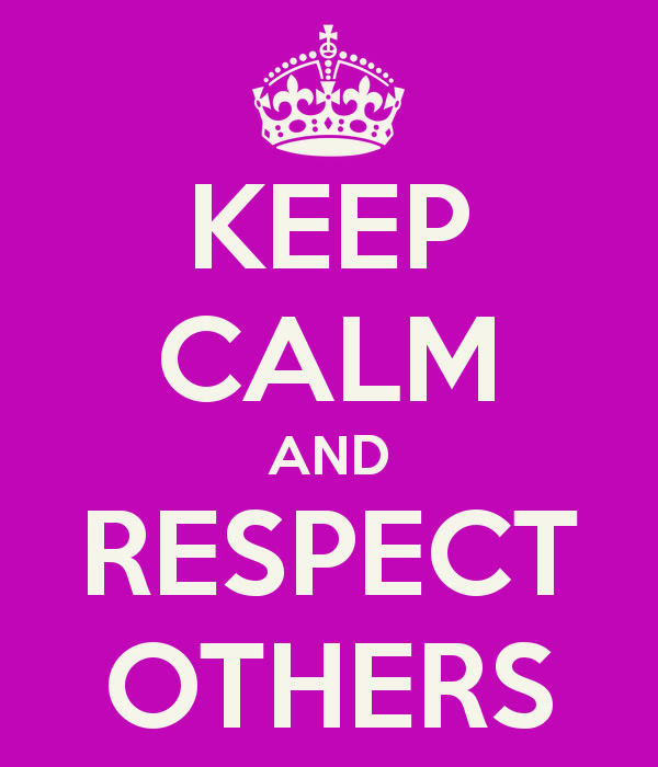 Great Respect Quotes For Kids And Students Inspire My Kids