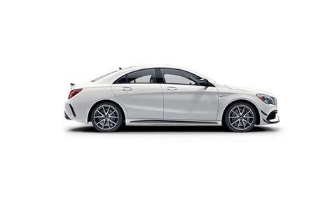 comparison honda accord touring hybrid